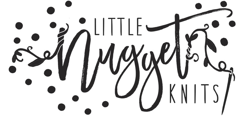 Little Nugget Knits