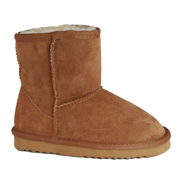 Charlie Children's Outdoor Boot