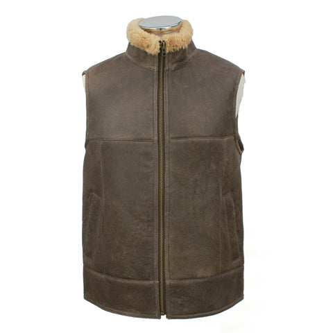 Harvey Men's Gilet