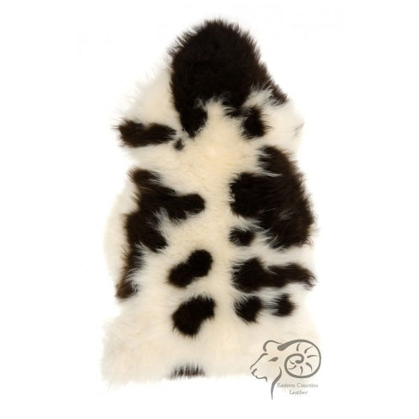 Jacob Single Sheepskin Rug