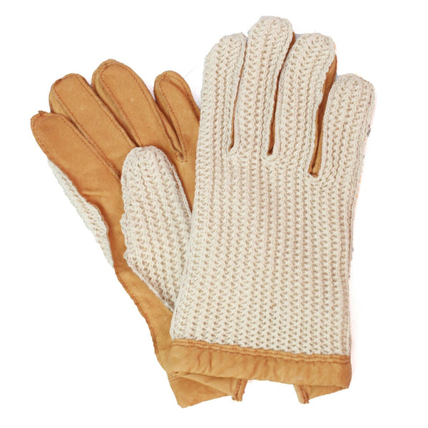 LCDG Ladies Driving Glove