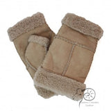 "L/Glitt Ladies ""Glitten"" Glove"