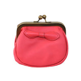 Lottie Purse
