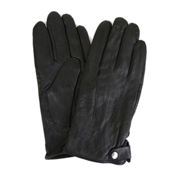 M1001 Men's Classic Leather Gloves
