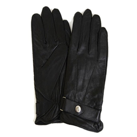 M1003 Men's Classic Leather Gloves