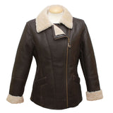 Mepal Ladies Flying Jacket
