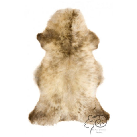 Rare Breed Single Sheepskin Rug