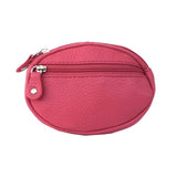 Tanya Coin Purse Multi Pack