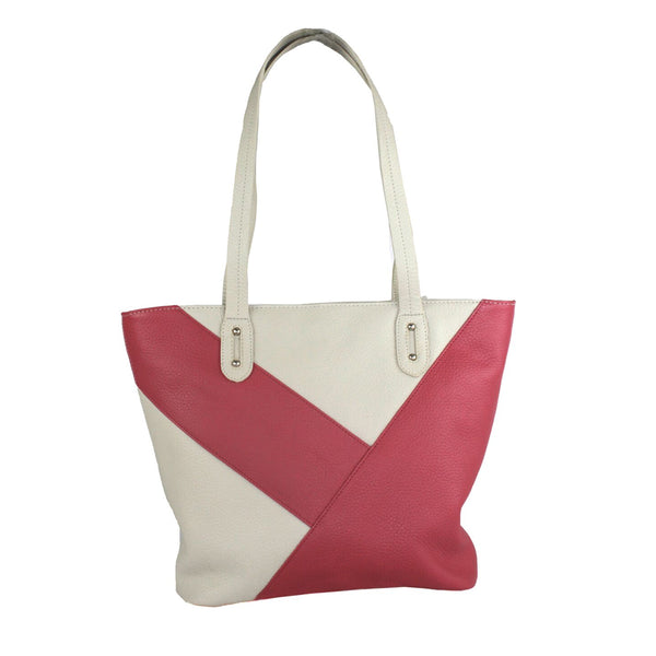 Adalyn Handbag
