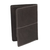 Adam Wallet (Pack of 6)
