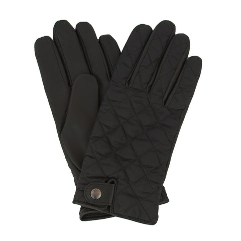 Andy Leather Glove
