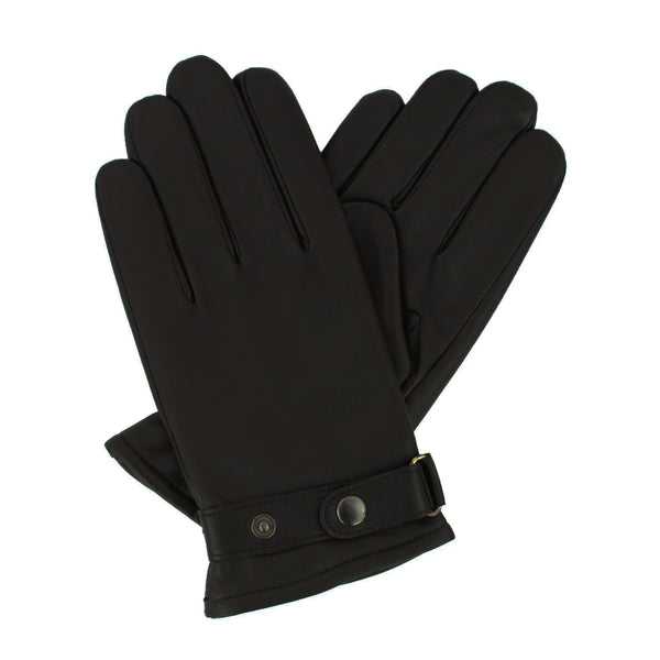 Anton Leather Glove