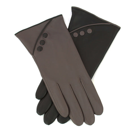 Caroline Leather Glove