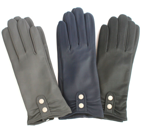 Hope Leather Glove