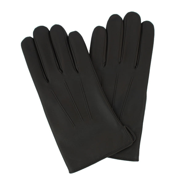 Robert Leather Glove