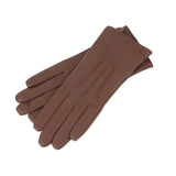 Serena Leather Glove