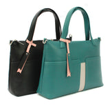 Verity Handbag