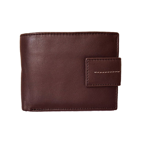 Warren Wallet