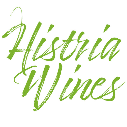 HistriaWines