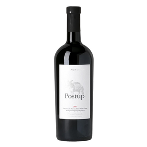 VINARIJA DINGAC Postup Premium Dry Red HQ 6/750ml