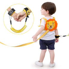 Travel Gear   Harnesses   Leashes – GooGaaBaby a728af1b36fab