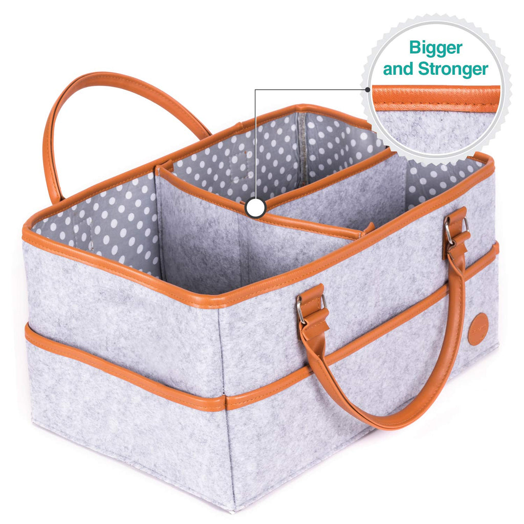 Latest Collection Of Baby Item Storage Other Baby Gear