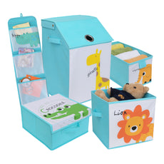 0d9a4e888825 Baby Products:Nursery:Furniture – GooGaaBaby