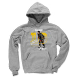 Pavel Bure Men's Hoodie | 500 LEVEL