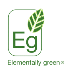 Elementally-Green-LLC