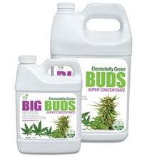 Load image into Gallery viewer, Big Buds Super Concentrate