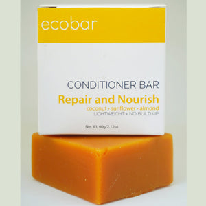 Conditioner Bar - Repair and Nourish