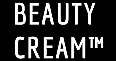 Beauty Cream™