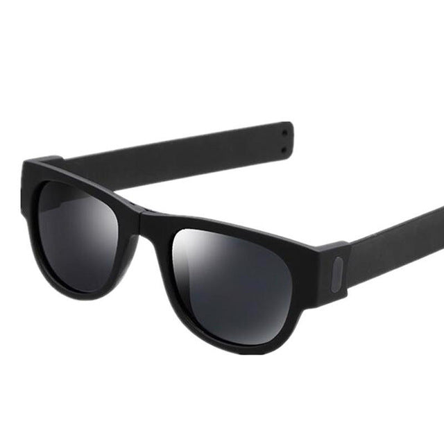 Slap Sunglasses with Polarised Lens - Smiley Giant