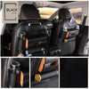 All in One Multi Purpose Car Seat Organiser - Smiley Giant
