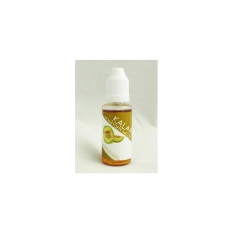 Kalari Vapor Liquid Honeydew  Melon - 20ml - 16mg