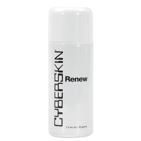 CyberSkin Renew - 1.2 oz