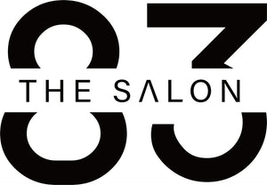 The Salon 83