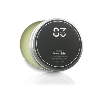Beard Balm - Cologne