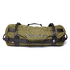 Athlete™ Sandbag - Army Green
