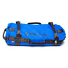 Athlete™ Sandbag - Law Enforcement Officer Blue