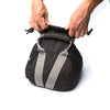 Kettlebell Sandbag by Brute Force Sandbags