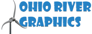 Ohio River Graphics