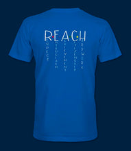 Load image into Gallery viewer, Laurel School REACH Shirt