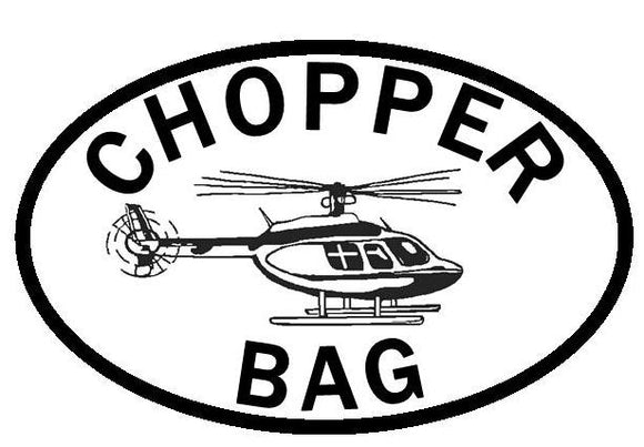Chopper Bag Products