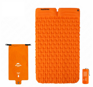 Camping Inflatable Air Mat