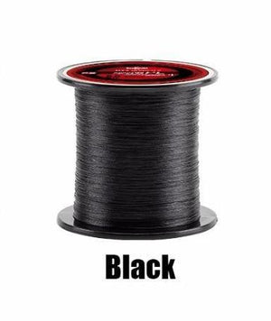 Premium Multi Filament Fishing Line