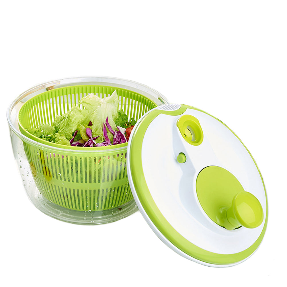 Household Salad Spinner