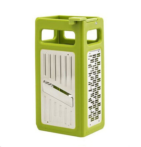 4 in 1 kitchen Grater