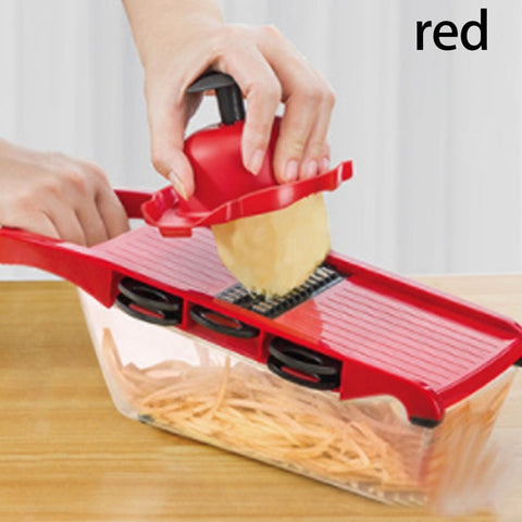 Myvit Vegetable Cutter