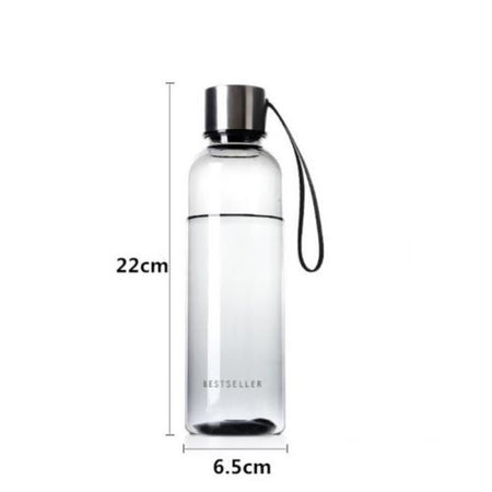 Leak Proof Water Bottle